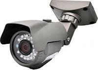 Мультиформатная камера DigiGuard DG-24322SCM-0360