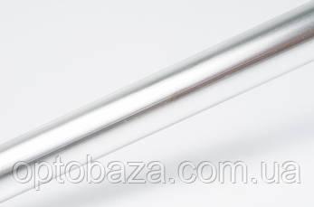Штанга + вал приводной 9 шлицов (8 мм) для мотокос серии 40 -51 см, куб, фото 2
