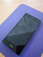 Дисплейный модуль Huawei Ascend P8 lite