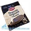 Перец черный Мрия 20 грамм
