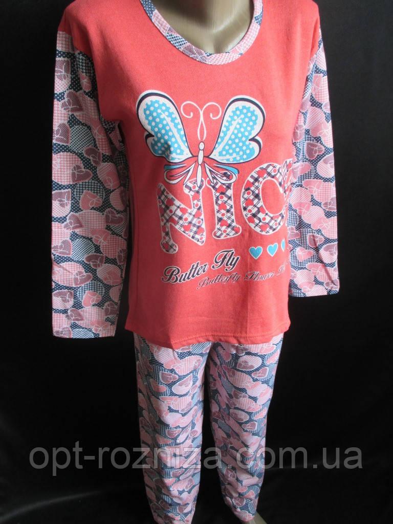 3a1db6a349c46 Купить Тёплую турецкую пижаму на байке. оптом и в розницу в Хмельницке