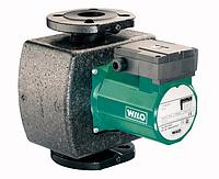 Насос Wilo TOP-S 25/7  180 мм
