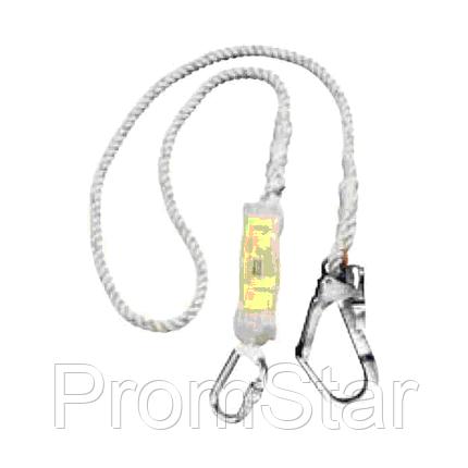 Страховочный строп TITAN C3 SPERIAN (Франция) - PromStar в Житомире