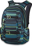 Рюкзак сноубордический Dakine Mission 25L haze (8100610)