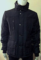 Куртка мужская Urban Surface Authentic (Германия)