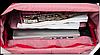 Стильный рюкзак для школы, фото 3