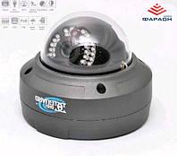 IP видеокамера DigiGuard DG-9541E2