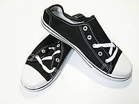 Текстильная обувь для мальчиков, размеры 36,36,37,37,40, арт. A-144/2