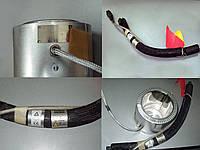 Нагревательный элемент Heater Cylinder