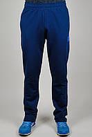 Спортивные брюки мужские Adidas 1833 Тёмно-синие