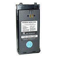 КОМБАТ АПМ-31 Аккумулятор стандартной емкости 3100 mAh, литий-полимер