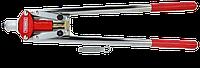 Заклепочник металлический 530мм рычажный TECHNICS