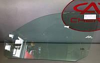 Стекло двери заднее левое (S21) Chery Jaggi S21 / Чери Джаги S21 S21-5203210