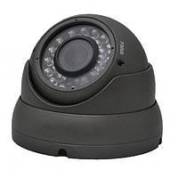 Мультиформатная камера DigiGuard DG-24322SSM-2812G