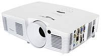 Проектор OPTOMA X402, фото 1