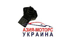 Датчик давления/температуры во впускном коллекторе Euro 2 Geely CK (Джили СК) E050010005