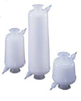 Фильтры-капсулы (PP, PES,PTFE)