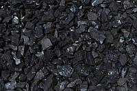 Уголь марки ДГ 13-50