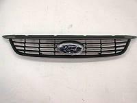 Решетка радиатора для Ford Focus 2
