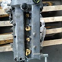 Двигатель Mazda CX-7 2009 2.3ti L3