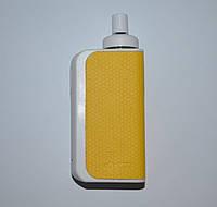 Набор Joyetech eGo AIO Box  - желтый