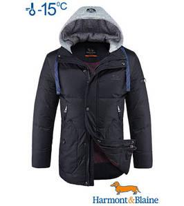Распродажа зимних курток Burton в Киеве. Распродажа зимних курток ... 9d8f93d655f81
