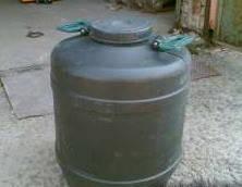 """Теплоноситель (антифриз) в систему отопления """"Сoolterm -30°С"""", фото 3"""