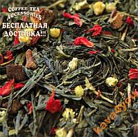 Зеленый чай Дюшес 100 грамм! НОВИНКА!!!