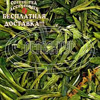 Зеленый элитный чай Колодец дракона 50 г.!!!
