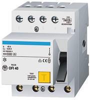 Автоматичний вимикач OEZ LPN-63C-3