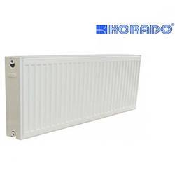 Радиатор стальной Korado 500*2000 Тип 22 (глубина 100 мм)
