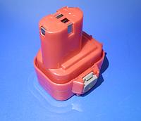 Аккумулятор к шуруповерту Makita 9.6V 1.3Ah 9120 (O-Shape)