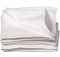 Вафельное полотенце 100% х/б, 45Х45/40 см