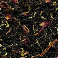 Черный чай Любимый рецепт 100 г. СУПЕР ЦЕНА!!!