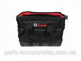 Dodge RAM 1500 2500 3500 4500 5500 инструментальная сумка новая оригинал Dodge