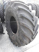 Шина 23.1R26 (610/665) Я-242А ДШЗ Б/У, фото 1