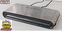 Аппарат для вакуумной упаковки продуктов Profi Cook PC-VK 1080