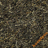 Зеленый чай Рецепт мао 100 грамм!