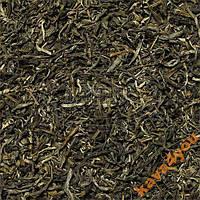Зеленый чай Рецепт мао 200 грамм!