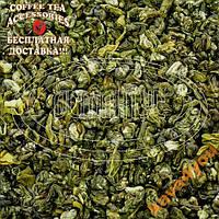 Зеленый чай Зеленая улитка 200 грамм!!!