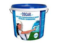Клей для стеклообоев Oskar