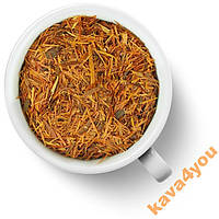 Этнический чай Лапачо 200 г Gutenberg НОВИНКА!