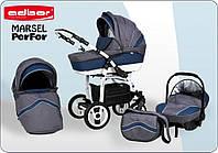 Универсальная коляска ADBOR Marsel PerFor-Sport