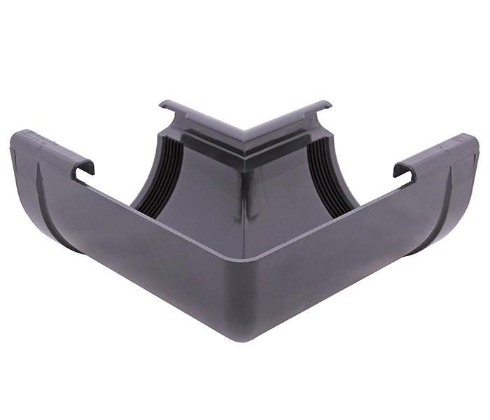 Угол Profil внутренний 90  W 90°, графит