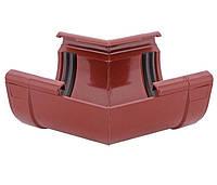 Угол Profil внутренний 90 W 135°, кирпичный