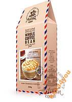 Ароматизированный кофе (Specialty coffee) Карамель 250 г