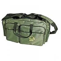 МРС-1 охотничье-рыбацкая сумка Acropolis