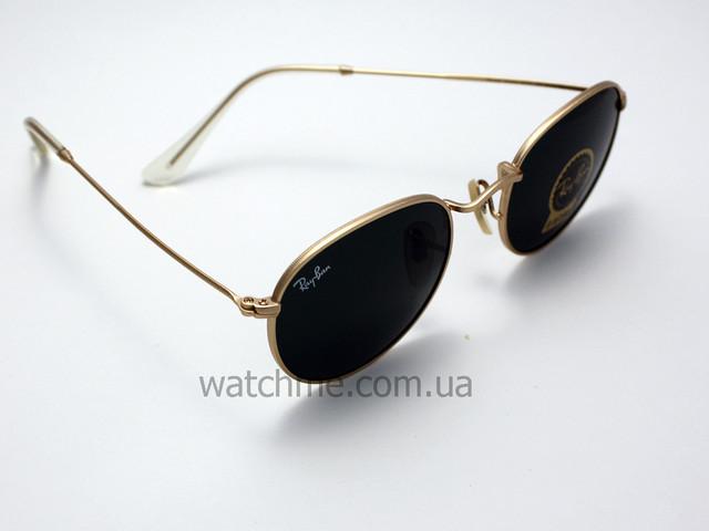 Круглые очки Ray Ban RB 3447 настоящая икона. Давайте рассмотрим поближе  эти легендарные солнцезащитные очки. Бесспорно 0927a3945fd14