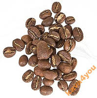 Кофе Арабика Эфиопия Сидамо 250 г.