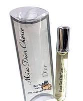 Женский мини парфюм Christian Dior Miss Dior Cherie 20 ml